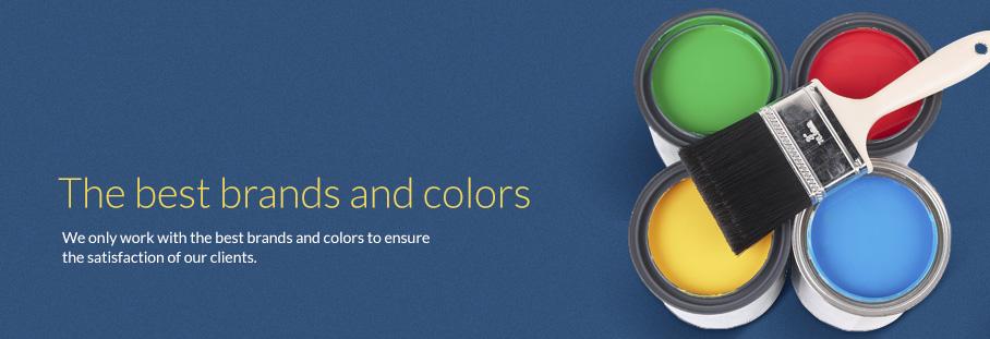 Ads Paint