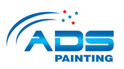 ADS Painting